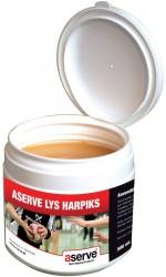 Aserve Lys Håndbold Harpiks (500ml)