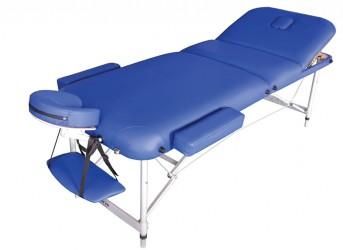 Aserve Massagebriks