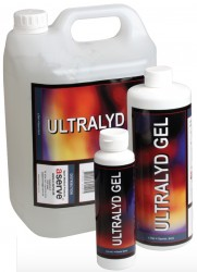 Aserve Ultralyd Gel (250ml)
