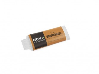 Atnu Energigel - Cola - 40 gram