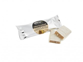 Atnu Snackproteinbar - Cookie Dough - 35 gram