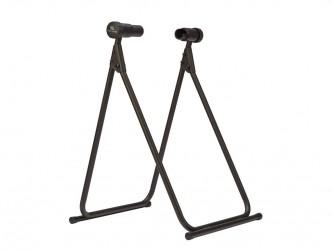 Atredo - Axle - Cykelstander til bagnav