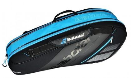 Babolat Expandable Team Tennistaske
