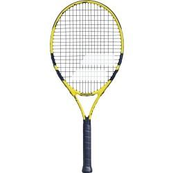 Babolat Nadal Junior 21 Tennisketcher Børn