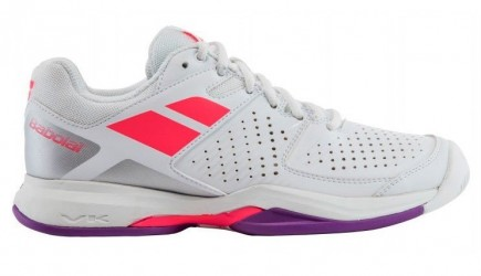 Babolat Pulsion All Court Tennissko Dame