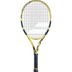 Babolat Pure Aero Jr 25 2019 Tennisketcher Børn