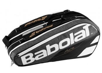 Babolat Pure Line X9 Tennisketaske