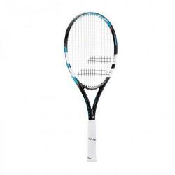 Babolat Rival Pro Strung Tennisketcher