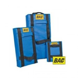 BAC, High Absorbtion Pads
