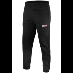 Bad Boy X-Train Jogger Pants Black