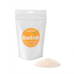 Baobab pulver Ø 150 Gram