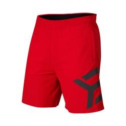 Better Bodies Hamilton Shorts Bright Red