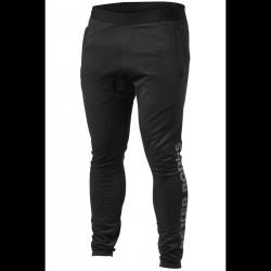 Better Bodies Hudson Jersey Pants Black