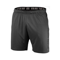 Better Bodies Loose Function Short Iron