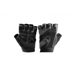 BetterBodies Pro Lifting Gloves