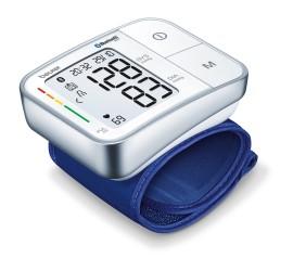Beurer BC 57 Blodtryksmåler med Bluetooth