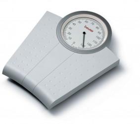 Beurer MS 50 Mekanisk personvægt Hvid