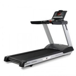 BH Fitness Löpband LK5500, BH Fitness