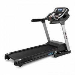 BH Fitness Löpband RC09 TFT, BH Fitness