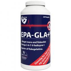 Biosym EPA GLA 240 STK