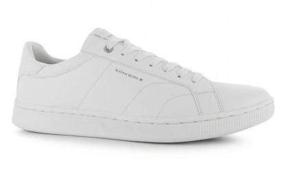 Bjørn Borg T300 Sneakers Herre