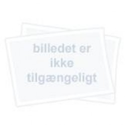 Björn Borg Asher Tights, black beauty, small