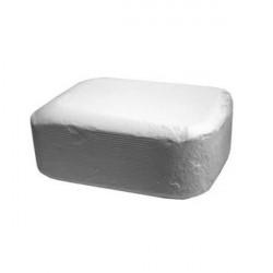 BM Chalk Block