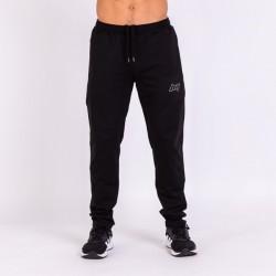 BM Sport Sweatpants Black