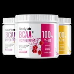 """Bodylab BCAAâ""""¢ (300 g)"""