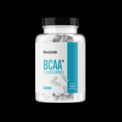 """Bodylab BCAAâ""""¢ kapsler (240 stk)"""