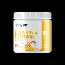 "Bodylab EAAâ""¢ (300 g) - Sweet Peach"
