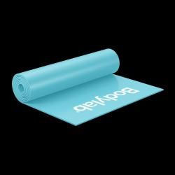 Bodylab Exercise Mat