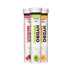 Bodylab Hydro Tabs (1x20 stk)