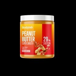 Bodylab Peanut Butter (1 kg) - Super Smooth