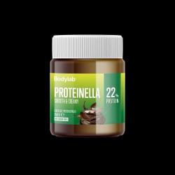 Bodylab Proteinella (250 g) - Smooth & Creamy