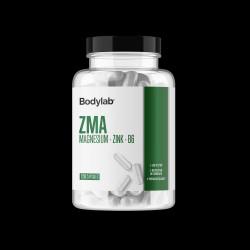 Bodylab ZMA (120 stk)