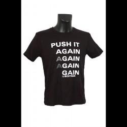 Side 8 T shirts Se priser og tilbud på T shirts Køb online