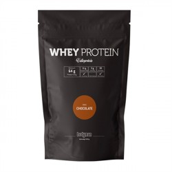 Bodyman Whey Protein 1000g Chocolate