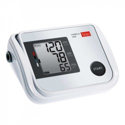 BOSO BO110 Medicus Vital Blodtryksmåler