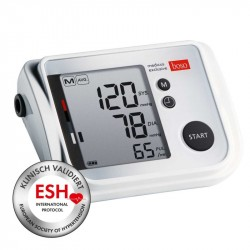 BOSO BO140 Medicus Exclusive Blodtryksmåler