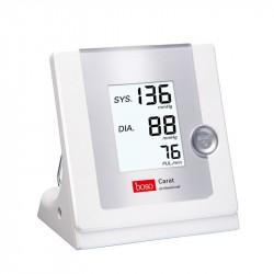 BOSO BO200 Carat Professional Blodtryksmåler
