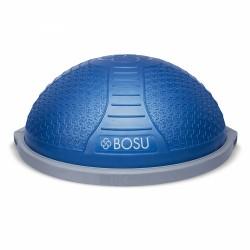 Bosu Bold NextGen Pro Balancetræner