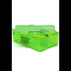 Brix LunchBox Green