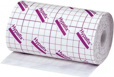 BSN Hypafix Sportstape (5cm x 10m)