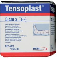 BSN Tensoplast (5cm x 4,5m)