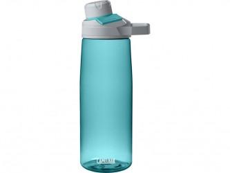 Camelbak Drikkeflaske Camelbak Chute 0,75 liter Sea Glass