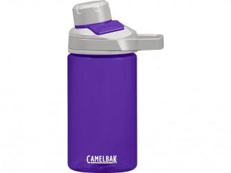 Camelbak Drikkeflaske Camelbak Chute Mag 0,4 liter Iris