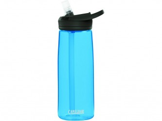 Camelbak Drikkeflaske Camelbak Eddy Flaske 0,75 liter True blue