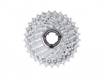 Campagnolo Chorus - Kassette 11 gear 11-27 tands