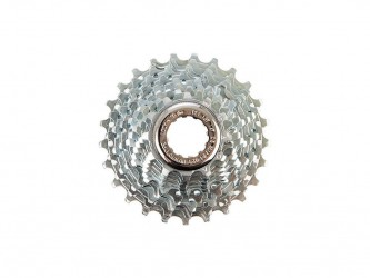 Campagnolo Veloce - Kassette 10 gear 12-23 tands